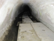 maler-hegener-betonsanierung-007